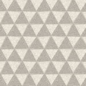 Organic Pyramids Graphite