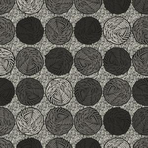 Organic Circles Graphite