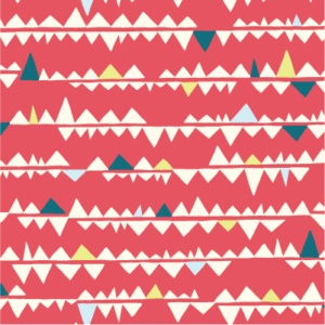 Triangle Landscape Highlighter