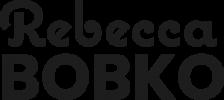 Rebecca BobkoLogo